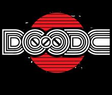 Squidoode
