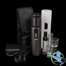 Air Portable Vaporizer By Arizer