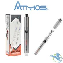Atmos Electro Dabber 3.7V 3000mAh Wax Vaporizer Starter Kit