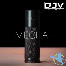 Wholesale Unregulated Devices/Mech Mods Midwest Distribution