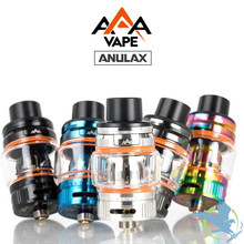 AAA Vapor ANULAX 24mm 5ML/3ML Sub-Ohm Tank