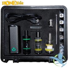 V-Stick 2-in-1 Vape Kit for Oil and E-Juice By Honey Stick