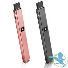 Baton 500mAh Pod System Starter Kit With Magnetic USB Charger (MSRP $35.00)