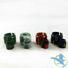 Wholesale Vape Tank Drip Tips | Midwest Distribution