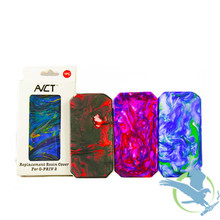 AVCT Smok G-Priv 2 / G-Priv 2 Luxe Edition Single Replacement Covers - Assorted Colors