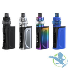 Joyetech eVic Primo Fit 80W TC Starter Kit With 3ML Exceed Air Plus