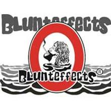 Blunteffects