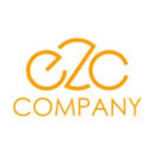 EZ DRIPPER LLC