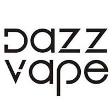 Dazz Vape