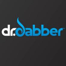 Dr Dabber