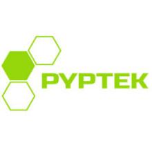 Pyptek