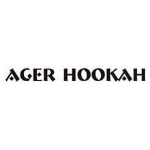 AGER Hookah