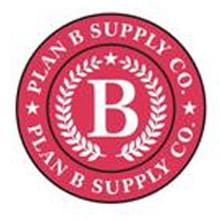 Plan B Supply