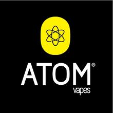 Atom Vapes