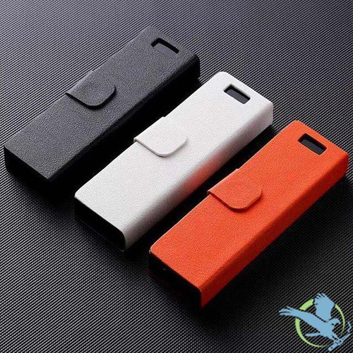 JBox By FUMA Portable Charger For Juul - 1200mAh