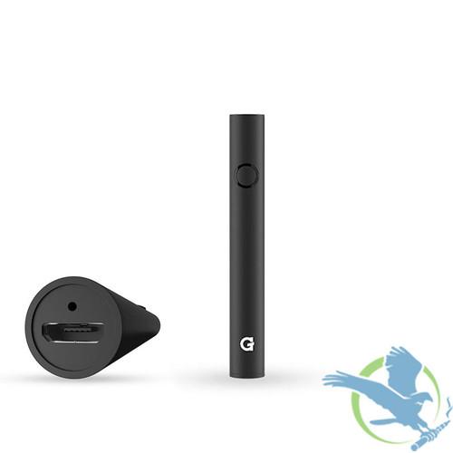 G Pen Nova 300mAh Variable Voltage Replacement Battery