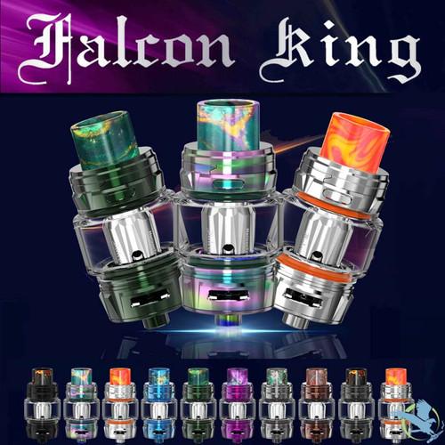 HorizonTech Falcon King 6ML Sub-Ohm Tank