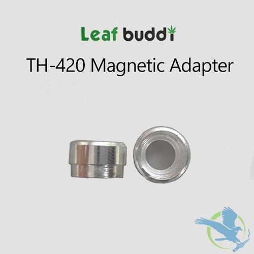 Leaf Buddi TH-420 Tank Magnet Adapter - Pack of 10