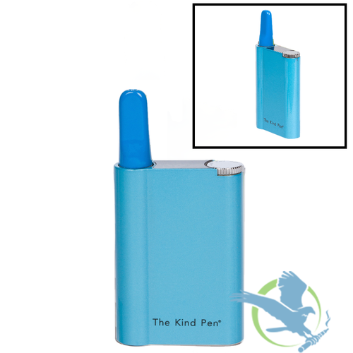 The Kind Pen - Pure *Drop Ships* (MSRP $50 00)