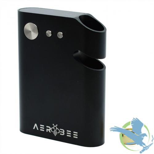 AeroBee Digital Vaporizer by Honey Stick