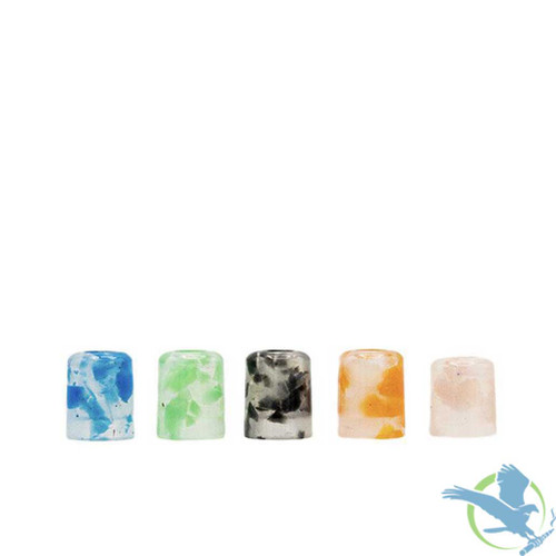 Blitz Luminous Replacement Drip Tips - Lost Vape Orion - Pack of 5