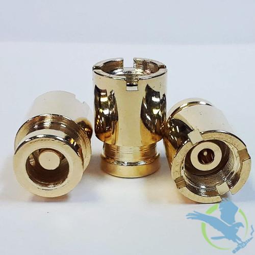 Magnetic Connectors For V-Mod Vaporizer Express Mod - Pack of 25