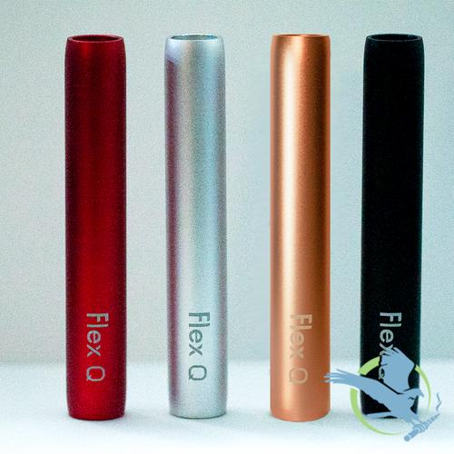 Flex Q Pen Battery By Flex Vapor USA