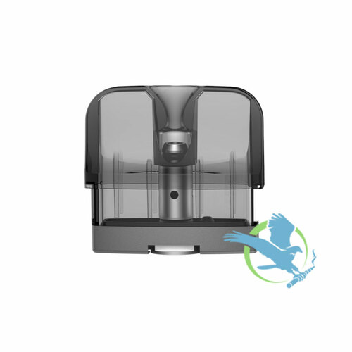 Edit a Product - Suorin Reno Replacement 3mL Cartridge Without Coil - Pack of 2