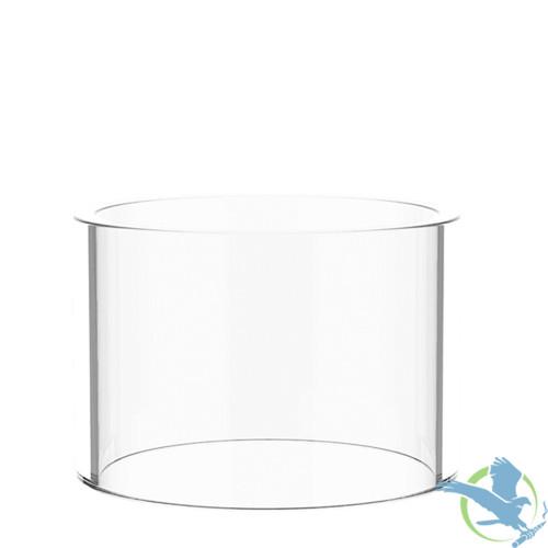 Vaporesso NRG PE Tank 3.5ML Replacement Glass