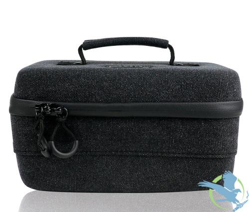 RYOT 4.0L SmellSafe Carbon Series Lockable Technology Safe Case - Large
