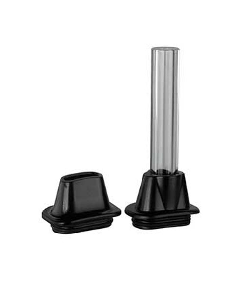 Atmos VICOD 5G Mouthpiece Set (MSRP $12.95)