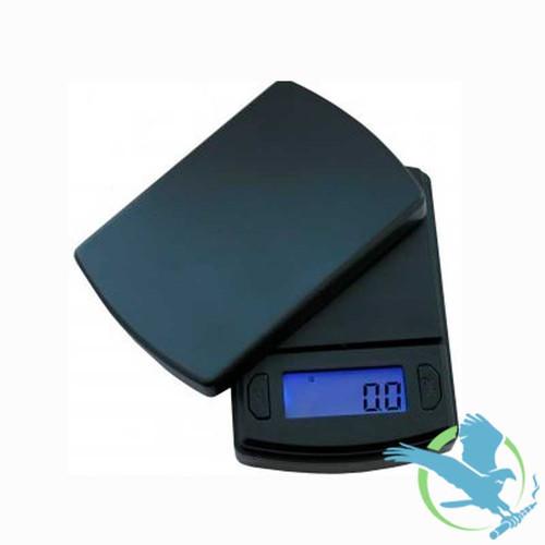 Superior Balance SR-600 Digital Pocket Scale 600g x 0.1g (MSRP $10.00)