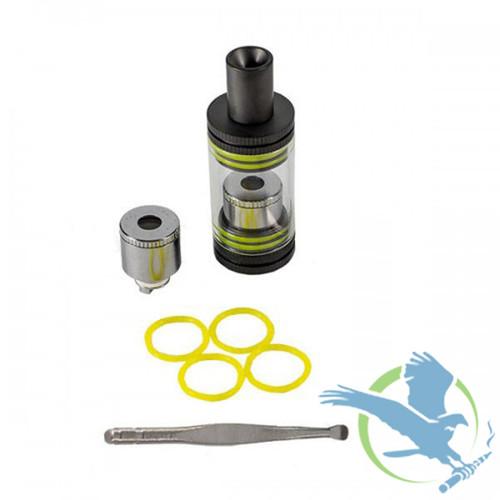 Honey Stick Highbrid Wax/Dab Atomizer *Drop Ships* (MSRP $35.00)