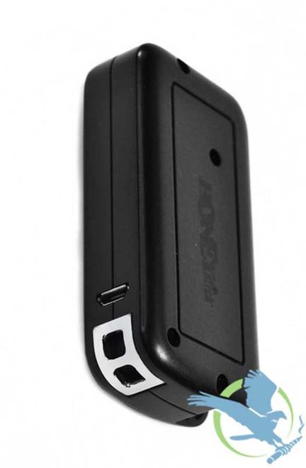 MiniMax Pro Key Fob Vaporizer (switchblade) By Honey Stick *Drop Ships*  (MSRP $40 00)