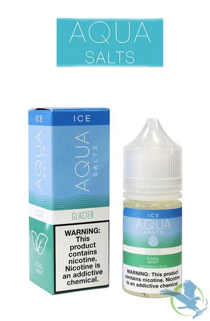 Kết quả hình ảnh cho Aqua Salts 30ml Nic Salt Vape Juice