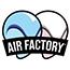 Air Factory Premium E-liquids