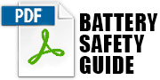 battery-safety-guide-icon.jpg