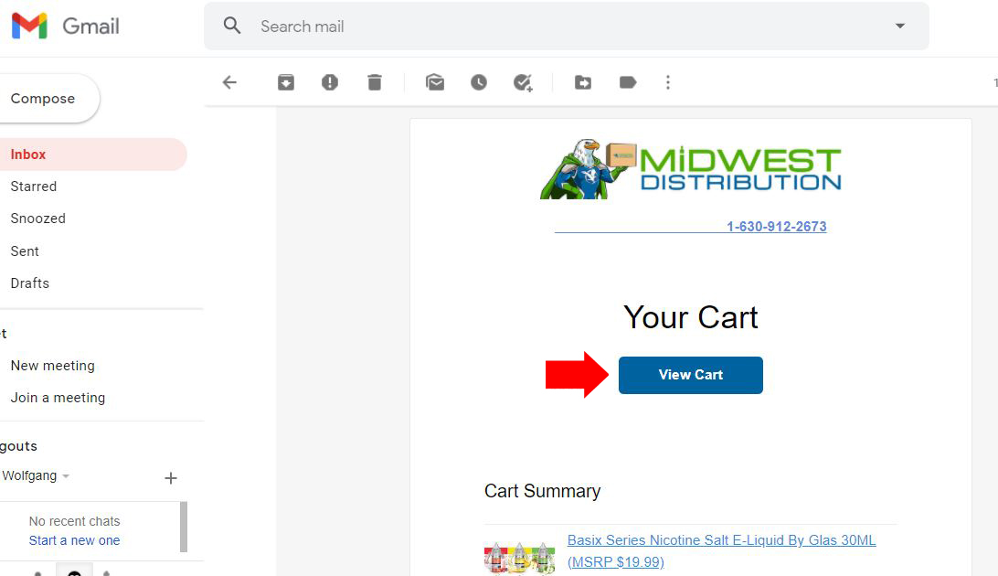 emailed-cart-click-view-cart.jpg