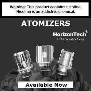 Freemaxx Atomizers