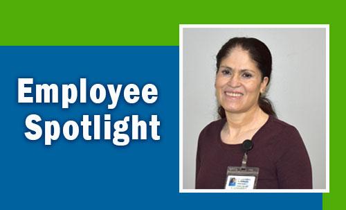 May 2021 Midwest Goods EmployeeSpotlight