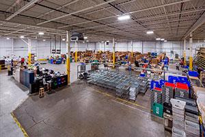 Midwest Goods Inc wholesale vape & smokeshop supplies distribution Picking