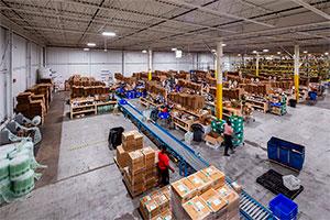 Midwest Goods Inc wholesale vape & smokeshop supplies distribution Shipping