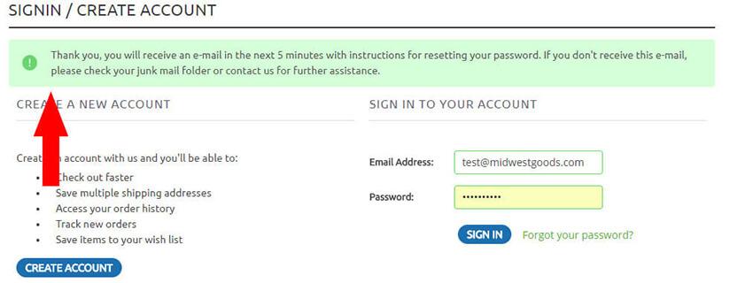 midwest-goods-wholesale-vape-forgot-password003.jpg