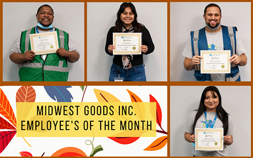 october-2020-employee-of-the-month-midwest-goods.jpg