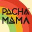 Pachamama E-Liquid By Charlie's Chalk Dust