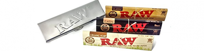 rolling papers tobacco dry herb midwest wholesale