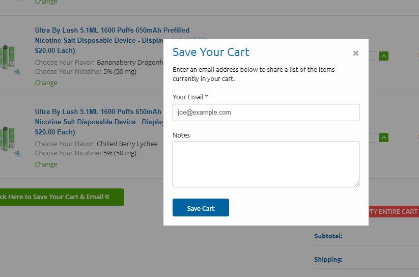 saveyourcart-email.jpg