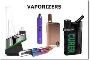 Wholesale Dry Herb Vaporizers, Smoke Shop, Headshop, Dispensary Supplies