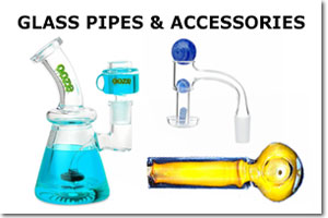 Midwest Goods Inc wholesale vape & smokeshop supplies distribution Buidling Front