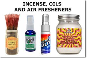 Wholesale Incense, Oils, Airfresheners, Odor Removers, Smoke Shop, Headshop, Dispensary Supplies